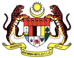 Malaysia Govt