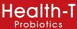 Bacteria banner