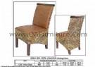 0261 QA 1229 CALISTA Dining Chair