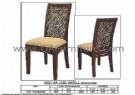 0261 QA 1235 ARTELL Dining Chair