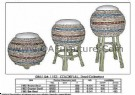 0461 QA 1152 Stool Collection