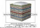 0461 QA 1156 Stool Collection