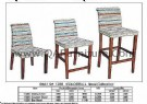 0461 QA 1200 Stool Collection