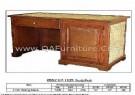 0552 QA 1135 Study Desk