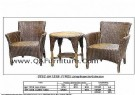 0752 QA 1218 PYRUS Living Room Set Collection