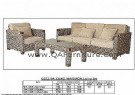 0752 QA 13045 WARRATA Living Set
