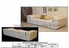0752 QA 1359 OTTAVIA Day Bed