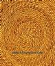 QA Furniture Com - Beautiful Weaving 25