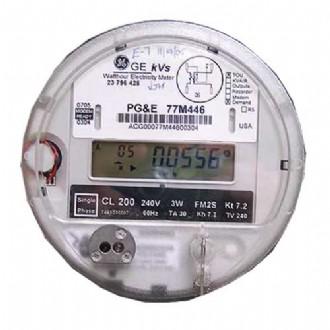 ge kilowatt hour meter wiring diagram wiring diagrams wiring diagrams gekm001 ge kilowatthour meter