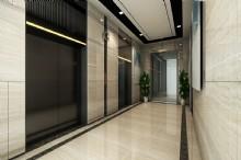 3D - MKH TR Residence