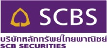 SCB - Document Services