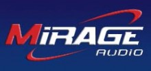 MIRAGE AUDIO - PC