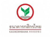 KBank - K Mobile Banking