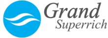 Grand Super Rich - Grand Opening