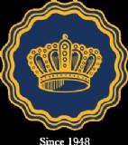 Srichand - BA