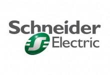 Schenider Electric