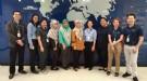 IFRC Activities 2018
