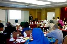 Understanding Property Management Cert & Programme
