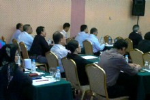Legal Cases On Property Management Seminar