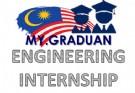 Internships Engineering