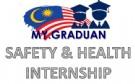 Internships Safety & Health