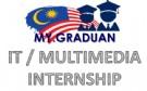 Internships Multimedia