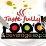 Tastefully Food & Beverage 2015