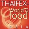 THAIFEX 2013