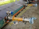 Eesiflo/ Water In Oil Monitor