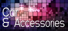 Car & Accessories
