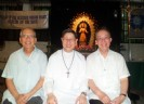 Sons of Mary Feast Day 2012