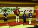 2014 Grand Prix 1 Under 12