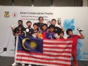 2018 Hong Kong Fencing School Championship