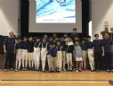 2015 Prince of Wales Island International School (POWIIS) Junior Championship