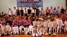 2017 Kian Kok (Sabah) U 12 Fencing Championship