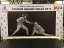 2016 Touche Grand Finals