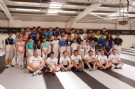 2015 Leon Paul Fencing Summer Camp, London