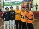 2014 Malaysian Open