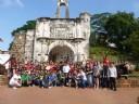 2015 Malacca Company Trip
