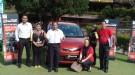 Awana Genting Highland Golf & Country Club