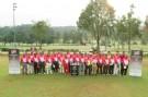 Nilai Springs Golf & Country Club
