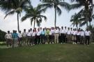 Tiara Golf & Country Club