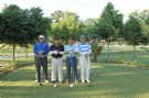 Kelantan Golf & Country Club