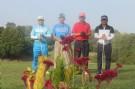 Bintulu Golf Club