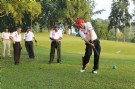 Kluang Country Club