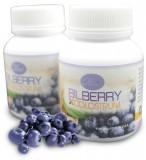 Bilberry Testimony