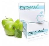 Phyto-MAC Testimony